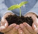Тульская область будет сотрудничать с Калужской в сфере экологии