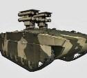 В Туле создан новый «убийца танков»