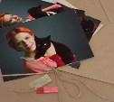 В Туле открылась фотовыставка «Влюбленные в кошек»