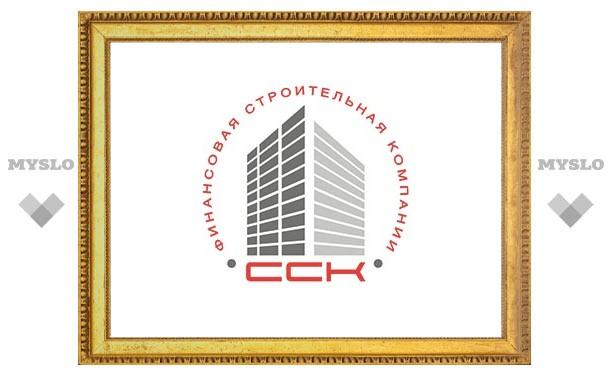 ЭКОпоселок Николаевский – второе знакомство