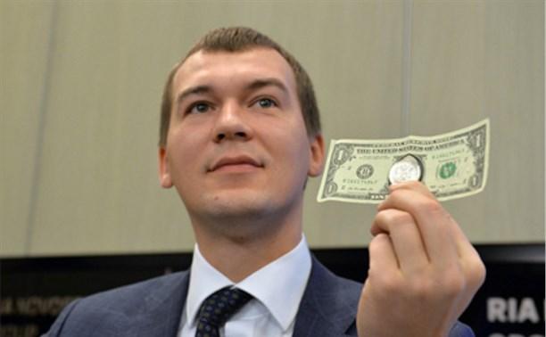 В Госдуме предложили ввести дополнительный налог на фастфуд