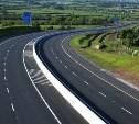 В Тульской области построят дорогу, соединяющую трассы М-2 «Крым» и М-4 «Дон»