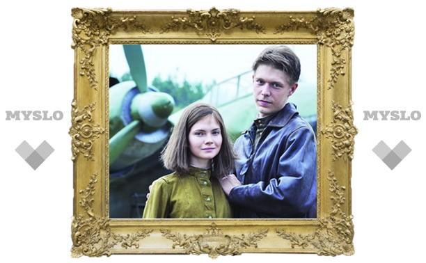 Никита Ефремов стал летчиком