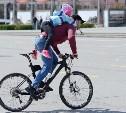 В Туле пройдёт велопробег в честь 71-й годовщины Великой Победы