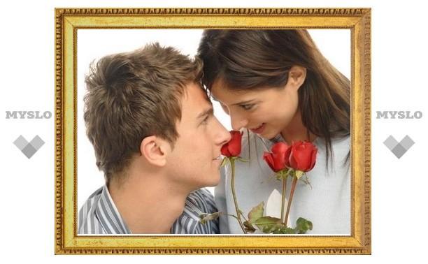 Признайся в любви со сцены филармонии!
