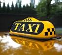 В Туле таксист не согласился со стоимостью поездки и убил пассажира