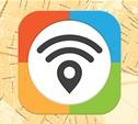 Бесплатный Wi-Fi- всегда под рукой!