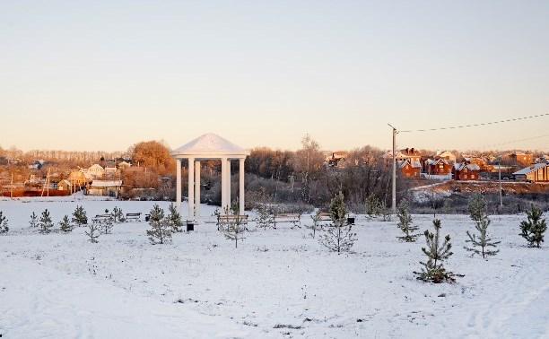 Успейте получить денежный приз от «Петровского квартала»