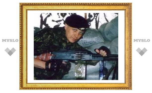 Милиционер получил 2,5 года за фашизм в своем блоге