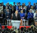 Губернатор Тульской области о «Народном фронте»: это уникальная площадка для развития страны