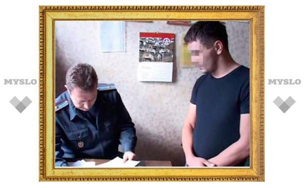 Оперативник из Ефремова выжил после семи ножевых ранений