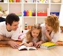 В Госдуме предлагают преподавать в школах семейное воспитание