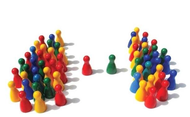 Как не стать пешкой в переговорах?