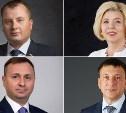 Какая польза от тульских депутатов Госдумы?