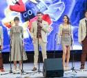 Команду КВН «Сборная Тульской области» не включили в гала-концерт Первого канала