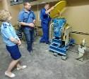 Происшествие с лифтом в Туле: «Тулалифт» обвинил пассажиров во лжи и нападении