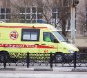 Статистика по ковиду: за сутки в Тульской области 90 случаев заболевания и 10 смертей
