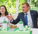 В Ясной Поляне пройдёт новый театральный фестиваль