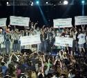 Туляки выиграли грант в 100 тысяч рублей на форуме «Территория смыслов на Клязьме»