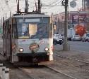 Директор «Тулгорэлектротранса»: «Мы не сокращали маршруты транспорта»
