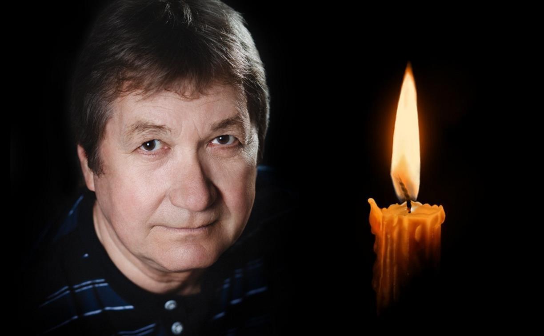 В Туле скончался актер ТЮЗа
