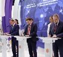 Соглашение с компанией «ЕвроХим» принесет Тульской области 30 млрд рублей и 1250 рабочих мест