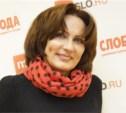 Вера Кирюнина вошла в Экспертный совет при Минкомсвязи РФ