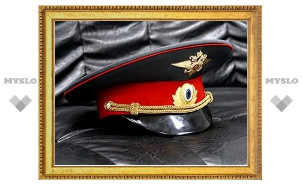 В Москве капитан МВД похитил гражданку КНР и требовал выкуп в 200 тысяч рублей