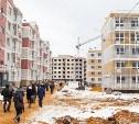 Петровский квартал: Ключевое правило выбора квартиры в новостройке
