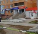 Депутат Мосгордумы предложил запретить открывать магазины в старых домах