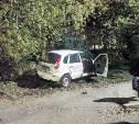 В Туле в ДТП пострадали два ребенка