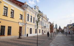 Тульский филиал Государственного исторического музея