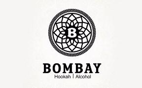 Bombay, кальянная