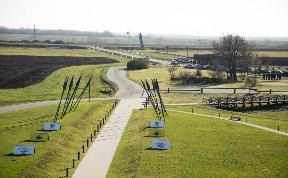 Куликово поле, музейный комплекс