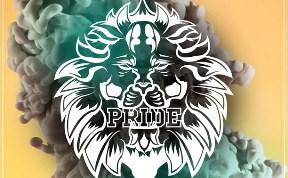 Pride, кальянная