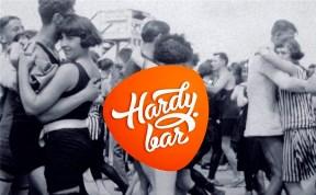 Hardy Bar