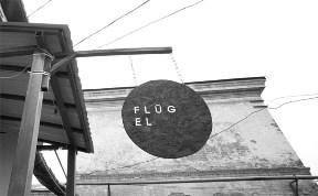 Flugel