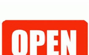 OPEN, ковокинг центр