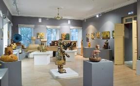 МузейНеИгрушки