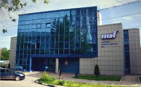Олимп, физкультурно-оздоровительный центр