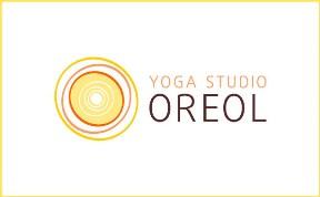 ОРЕОЛ, студия йоги