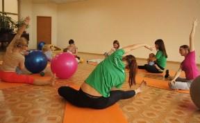 Центр ментального фитнеса