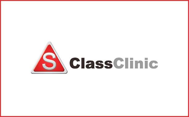 Стоматологические поликлиники в заринске