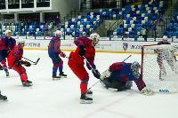 Хоккей матч звезд 2020, Фото: 44