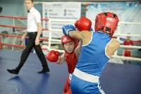Турнир по боксу памяти Жабарова, Фото: 49