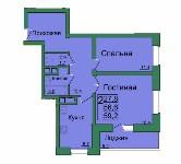 Выбери свою квартиру в строящихся ЖК Тулы, Фото: 4