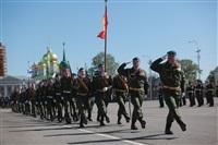 День Победы в Туле, Фото: 70