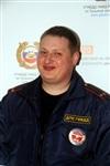 Дмитрий Тетнёв, Фото: 3