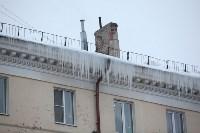 Красноармейский проспект, 29, Фото: 11