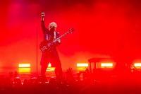 Тула открыла гастрольный тур «Би-2» с новой программой «NewBest», Фото: 70